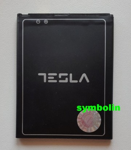 Baterija za smart telefon Tesla 3.3 Lite