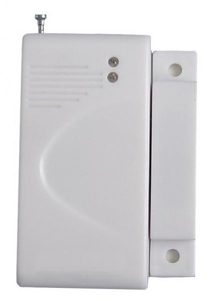 Bežični magnetni senzor za Wolf Guard i TEKSTORM alarme -LC-DM01