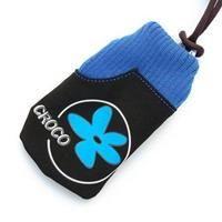 CROCO čarapica za mobilne telefone CRB005-01