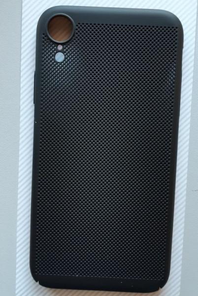 """Maska BREATH za IPhone XR (6.1"""") 2018, više boja"""