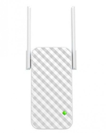 Tenda A9 WiFi ripiter, router 300Mbps Repeater Mode Client+AP white