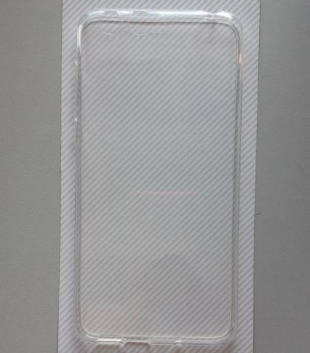 "TPU 0,3mm ultra tanka maska za Tesla 9.1 (5.5"") providna"