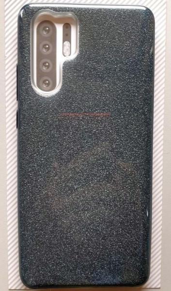 "TPU maska Sparkly SHINE P30 Pro za Huawei P30 Pro 2019 (6.30""), više boja"