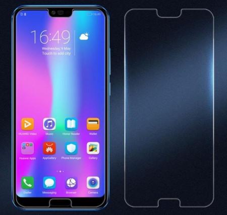 Zaštitno Kaljeno staklo Tempered Glas Huawei Honor 10 (5.84) 2018