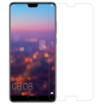 "Zaštitno, kaljeno staklo Tempered glass za Huawei P20 Plus, P20 Pro (6.1"") 2018"