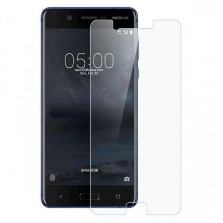 """Zaštitno Kaljeno staklo Tempered glass za Nokia 5 (5.2"""") 2017"""