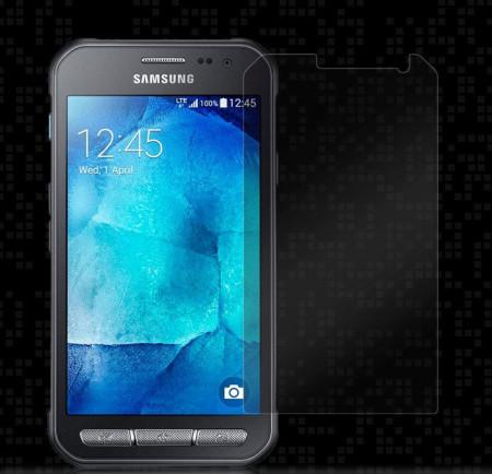 "Zaštitno, kaljeno staklo Tempered glass za Samsung Galaxy Xcover 3  (4,5"")"