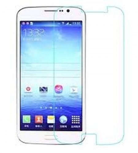 Zaštitno staklo Tempered Glass za Samsung Galaxy E7 2015, E700f