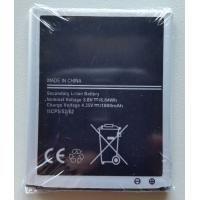 Baterija EB-BJ111ABE za Samsung J1 Ace SM-J110