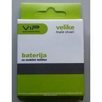 Baterija za Alcatel OT 991 OT992