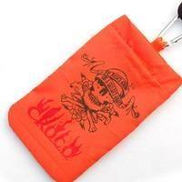 CROCO torbica za mobilne telefone CRB031-02