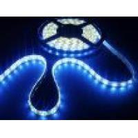 LED traka outdoor IP54 XENON SL01-3528 60D -8MM-WS 4.8W 12V
