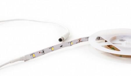 LED traka sa senzorom pokreta Gembird LED-MS-01, 1.2m