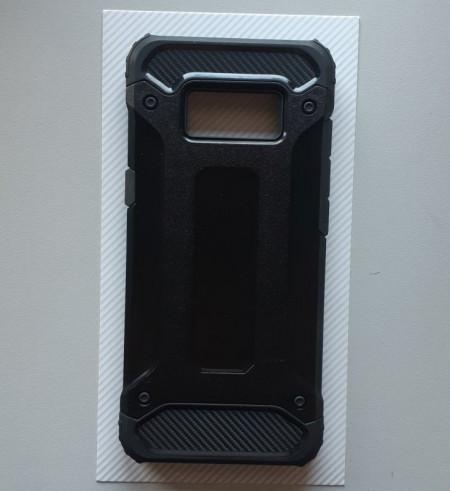 TPU maska DEFENDER za Samsung SM-G950F Galaxy S8 2017