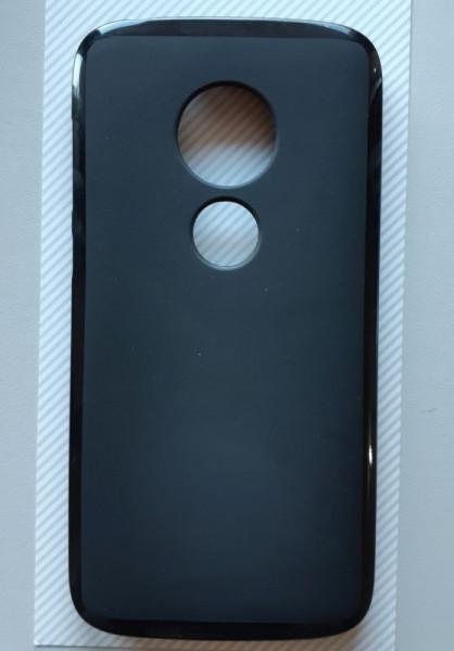 """TPU maska PUDDING za Motorola Moto E5 Play 2018 (5.2"""") više boja"""