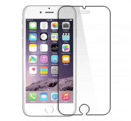 """Zaštitno Kaljeno staklo DVOSTRANO za iPhone 6, iPhone 6S (4.7 """")"""