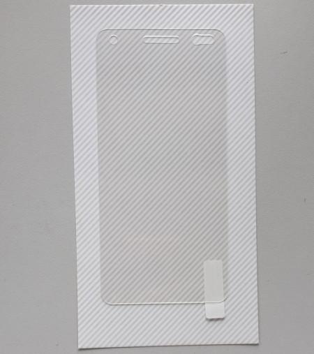 """Zaštitno Kaljeno staklo Tempered Glas za Lenovo Vibe S1 Lite (5.0"""") 2016"""