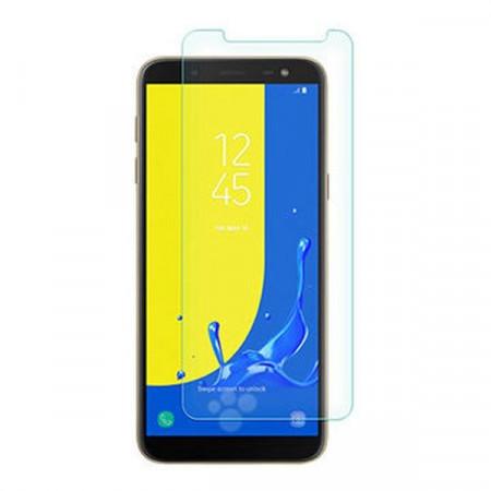 Zaštitno Kaljeno staklo Tempered Glass Samsung SM-J600F GALAXY J6 2018