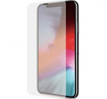 "Zaštitno Kaljeno staklo Tempered glass za IPhone XR, iPhone 11 2019 (6.1"") ravno"