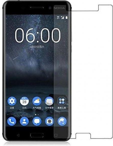 """Zaštitno Kaljeno staklo Tempered glass za Nokia 6 (5.5"""") 2017"""