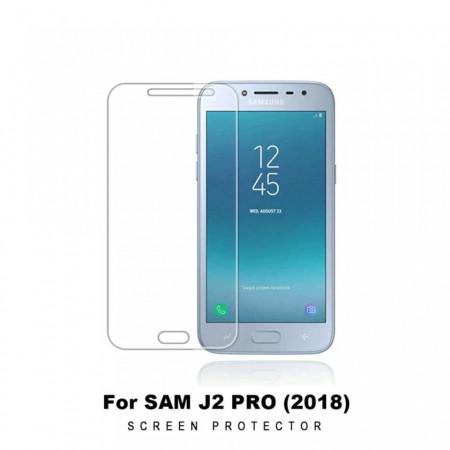 Zaštitno, kaljeno staklo Tempered glass za SM-J250F GALAXY J2 PRO 2018