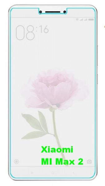 "Zaštitno, kaljeno staklo Tempered glass za XIAOMI Mi Max 2 (6.44"") 2017"