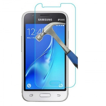 Zaštitno staklo Tempered Glass za Samsung Galaxy J1 mini 2016, SM-J105