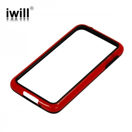 Bumper zaštita za Samsung G900F Galaxy S5 DSS504