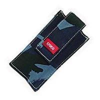 CROCO torbica za mobilne telefone CRB058-13