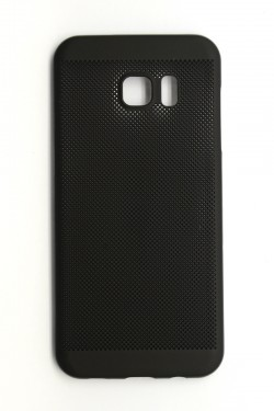 "Silikonska maska BREATH Nokia 5 2017 (5.2"") crna"