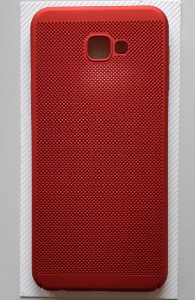 """TPU/PC BREATH maska za Galaxy J4 Plus 2018 SM-J415F (6.0""""), više boja"""