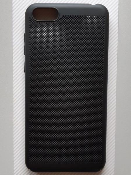 """TPU/PC BREATH maska za Huawei Y5 Prime 2018, Honor 7S (5.45"""") više boja"""