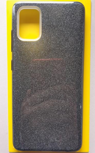 "TPU SPARKLY Shine maska za Samsung SM-A515F, Galaxy A51 2020 (6.5"") više boja"
