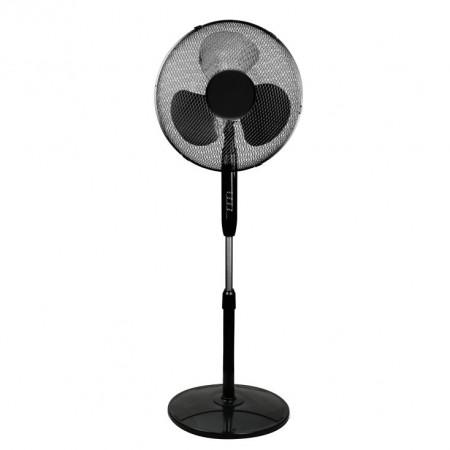 Ventilator stojeći PROSTO SF403PBY, 40W