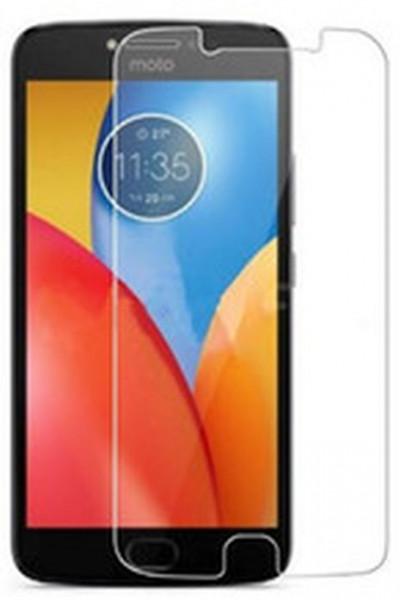 "Zaštitno Kaljeno staklo Tempered Glas za Motorola Moto E4 Plus (5,5"") 2017"