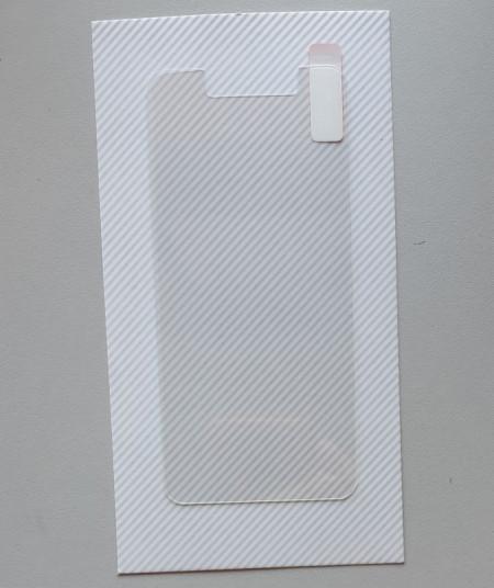 Zaštitno, kaljeno staklo Tempered glass za TESLA 3.3. lite