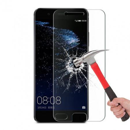 "Zaštitno staklo Tempered Glass za Huawei P10 2017 (5.1"")"