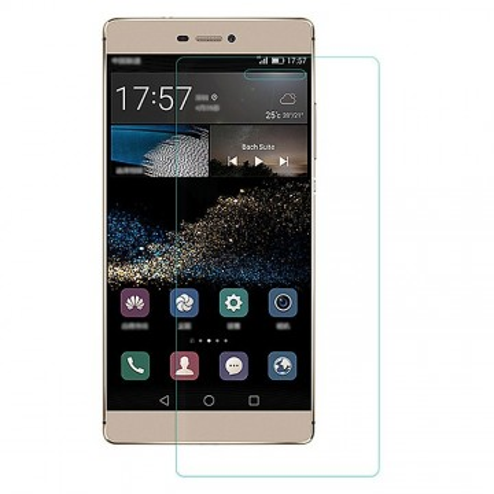 "Zaštitno staklo Tempered Glass za Huawei P8 Lite (5.0"") 2015"