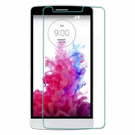 Zaštitno staklo Tempered Glass za LG G6 H870 2017