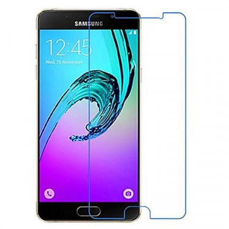Zaštitno staklo Tempered Glass za Samsung Galaxy A5 2016, SM-A510F