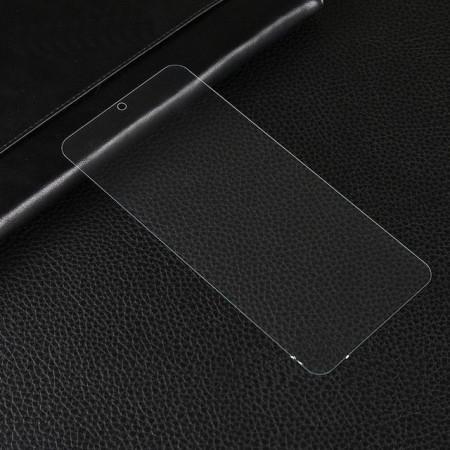 "Zaštitno staklo Tempered Glass za Samsung Galaxy A70 2019 (6.7"") ravno"