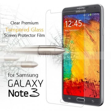 Zaštitno staklo Tempered Glass za Samsung Galaxy Note 3 2016, N9000