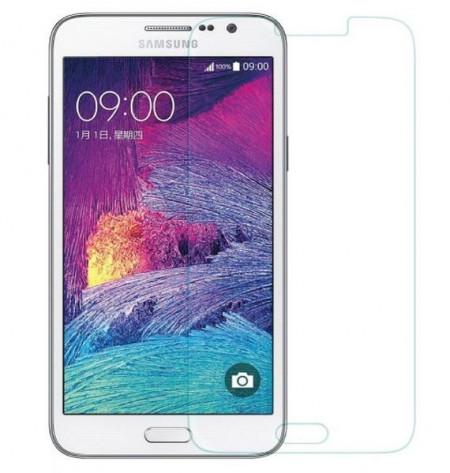 Zaštitno staklo Tempered Glass za Samsung Galaxy Note Edge 2014, N915F