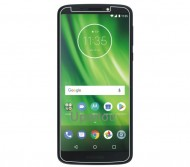 "Zaštitno, kaljeno staklo Tempered glass za Motorola Moto G6 Play (5.7"") 2018"
