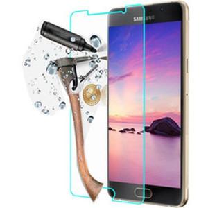 "Zaštitno staklo Tempered Glass za Samsung SM- A320F, Galaxy A3 2017 (4.7"") ravno"