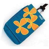 CROCO torbica za mobilne telefone CRB041-02