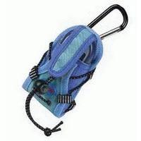 CROCO torbica - ranac - za mobilne telefone CRB001-03