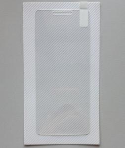 "Zaštitno staklo Tempered Glass za Huawei Mate 20 Lite (6.3"") 2018"