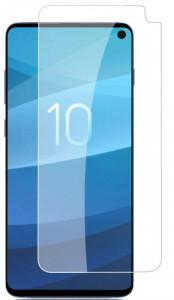 """Zaštitno kaljeno staklo, tempered glass za Samsung SM-G975F, Galaxy S10 Plus 2019 (6.4"""")"""