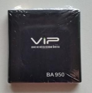Baterija BA950 za SONY Xperia ZR